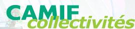 Camif Collectivité - logo-2