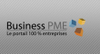 Businesspme